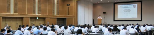 Acquisition, Program, and Project Management Training & Workshop